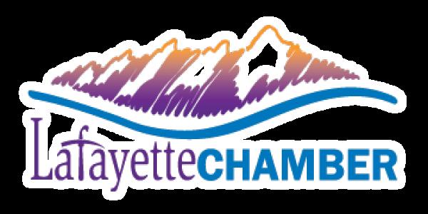 lafayette-chamber